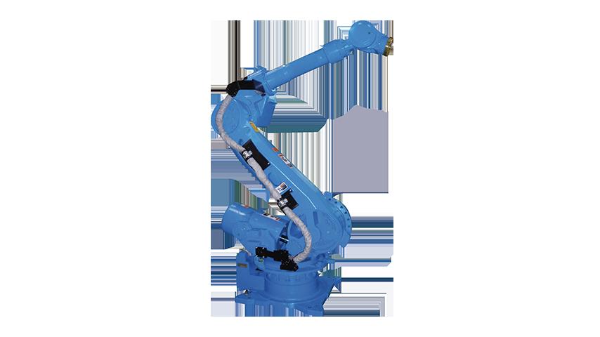 Robot RZY