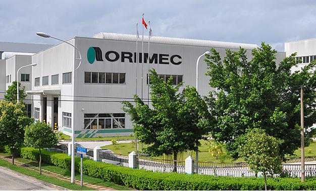 Oriimec Corporation of Guangzhou Co.,Ltd.